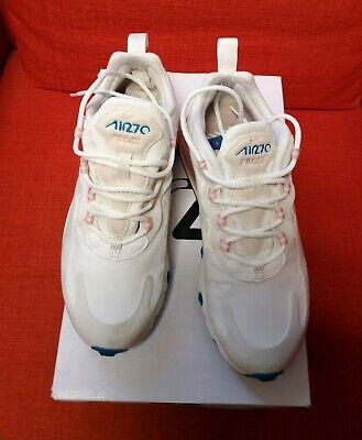 Nike Air Max 270 Donna (usate solo una volta), num 36.5 | eBay