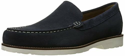Rockport Uomo Classic Move Venetian Slip-On Loafer  W- Pick SZ/Color.
