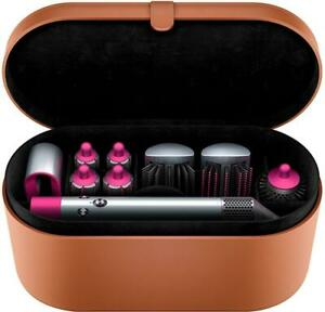 Dyson-AirWrap-Complete-Styler-for-Multiple-Hair-Types-Dryer-Curling-Wand-NEW