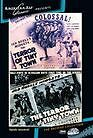 Terror of Tiny Town (Billy Curtis) - Region Free DVD - Sealed