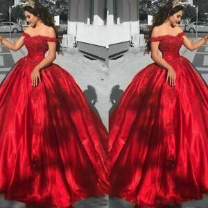 prachtvolles-Hochzeitskleid-Brautkleid-Kleid-fuer-Braut-Ballkleid-34-48-BC883