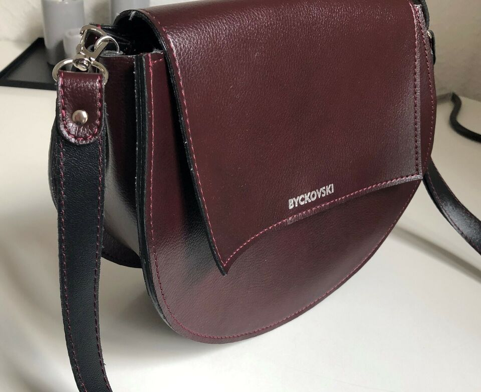 Crossbody, Accessorize, andet materiale