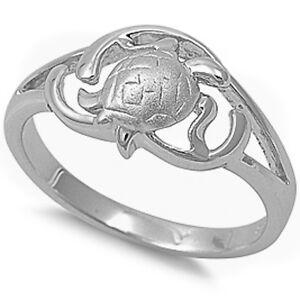 Jewelry Fashion Jewelry Rings