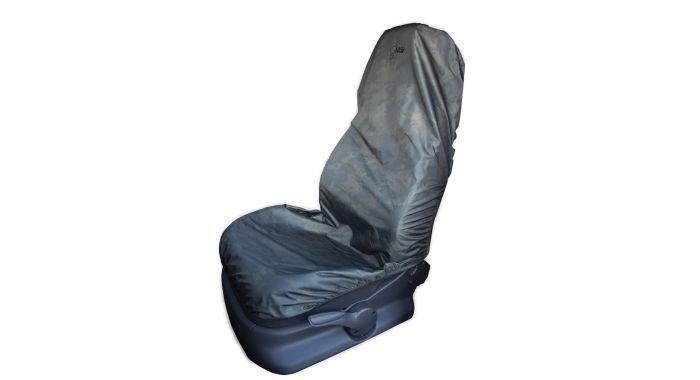Nash Car Seat Covers CAMO pair t3150 Coprisedile Coprisedili Auto Coprisedile