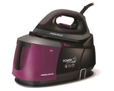 Morphy Richards 332012 Power Steam Elite Steam Generator Iron