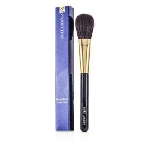 Estee-Lauder-Blush-Brush-15-Accessories