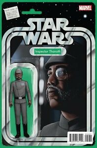 DARTH-VADER-ISSUE-20-FIRST-1st-PRINT-STAR-WARS-ACTION-FIGURE-VARIANT-COVER
