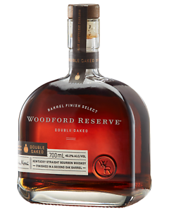 Woodford-Reserve-Double-Oaked-Bourbon-700mL-bottle-American-Whiskey