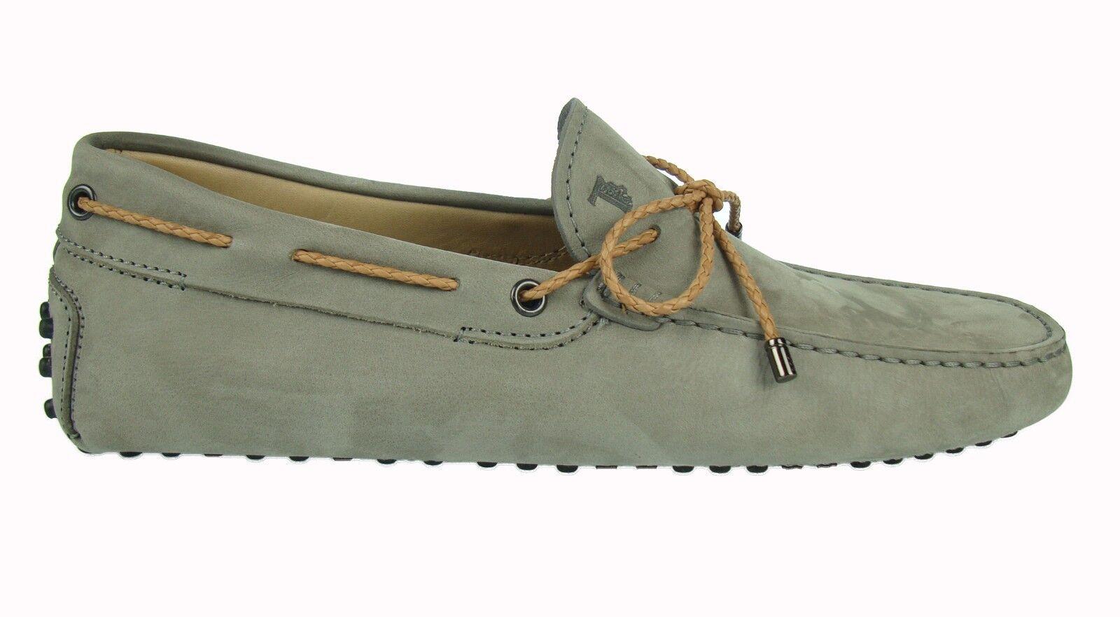 Kostenloser Versand Herrenschuhe Loafers Schuhe Mann Tod's