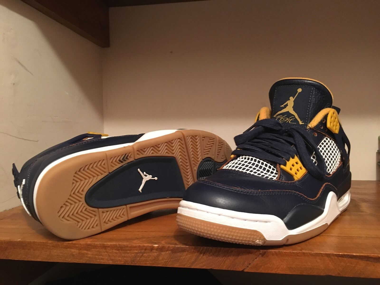 Jordan 4 Dunk From Above  Cheap and fashionable