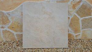 Keramikfliese Feinsteinzeug Mediterran Naturstein Terrassenplatten