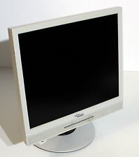 "01-10-03889 Fujitsu P17-2 43,2cm 17"" LCD TFT Display Monitor Bildschirm"