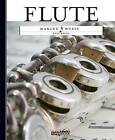 Flute by Kate Riggs (Paperback / softback, 2014)
