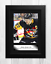 Sidney-Crosby-1-NHL-Pittsburgh-Penguins-A4-signed-poster-Choice-of-frame thumbnail 2