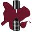 Indexbild 24 - NeoNail UV Nagellack 7,2 ml - Mystic Nature - Gel Polish Base Top Aceton Cleaner