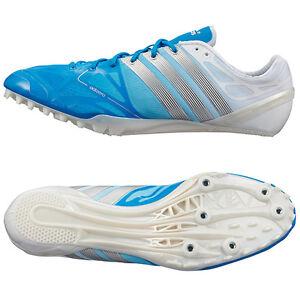 new styles 550cc 10197 Image is loading Adidas-Adizero-Prime-Accelerator-Men-039-s-Track-