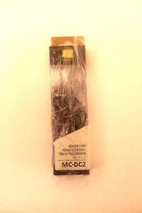 Nikon-MC-DC2-Timer-Remote-Controller-for-D750-D610-D600-D90-DF-D7200-D7100-D7000