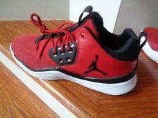 new arrivals 90761 aa3d6 item 7 Nike Air Jordan DNA Men s Basketball Shoes, AO1539 601 Size 11 NEW -Nike  Air Jordan DNA Men s Basketball Shoes, AO1539 601 Size 11 NEW