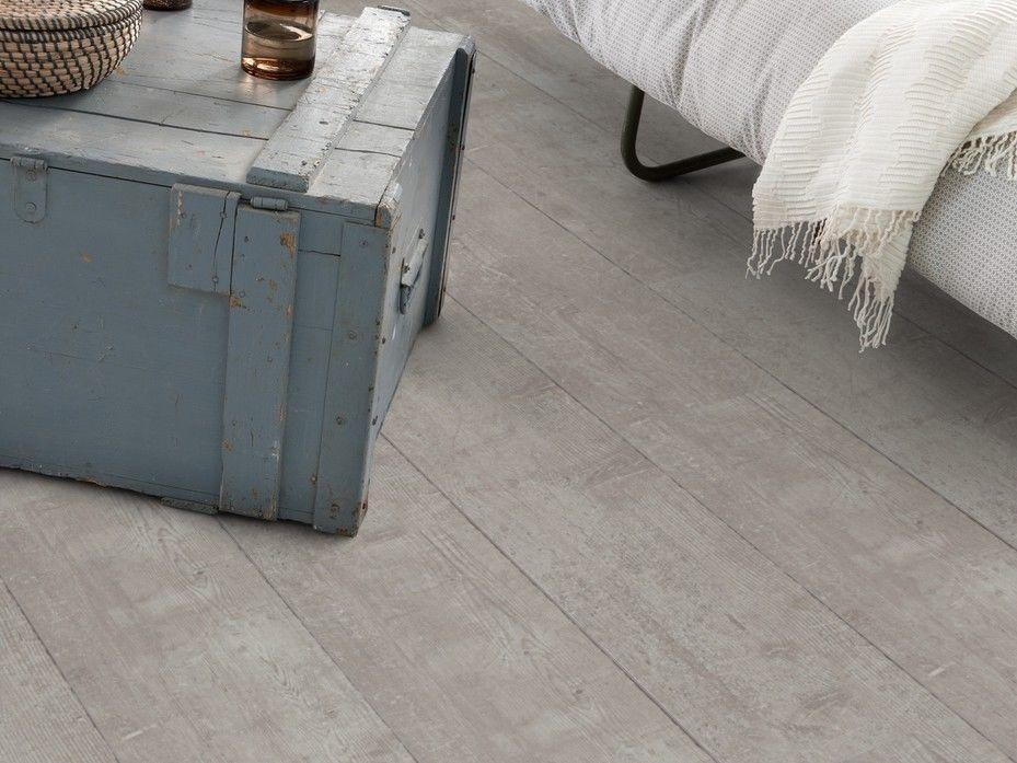 Pro m² - Gerflor Senso Rustic Vinyl-Fussboden, Vinylboden selbstklebend