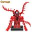 MINIFIGURES-CUSTOM-LEGO-MINIFIGURE-AVENGERS-MARVEL-SUPER-EROI-BATMAN-X-MEN miniatuur 76
