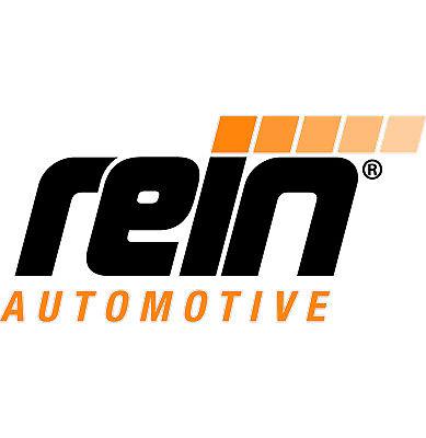 Rein PSH0237 Power Steering Hose Rein Automotive
