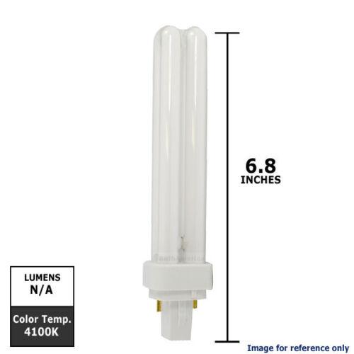 OSRAM CF26DD//841//ECO Dulux Light Bulb