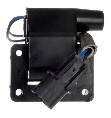 Nuevo Paquete De Bobina De Encendido Para MAZDA 323 Mk IV 1.3 1.6 1.8 16 V Turbo Gt//MX3 182