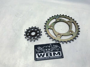 Benelli-TRE-1130-K-1-08-039-Front-and-Rear-Sprockets