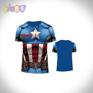7057-Camiseta-Capitan-America-Vengadores-Avengers-Marvel
