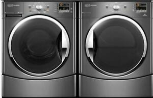 Front Load Washer & Dryer ONLY $499* City of Toronto Toronto (GTA) Preview