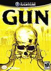 Gun (Nintendo GameCube, 2005)