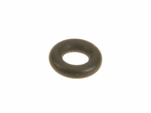 Fuel Injector Seal For 335d X5 E320 GL320 ML320 ML350 R320 E250 E350 DD36V9