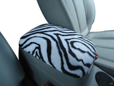 Center Console Armrest Cover Many Solid Colors UCCF-4 Lid Car Lid Seat