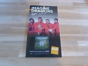Imagine-Dragons-Origins-Plv-Display-14-x-25-CM