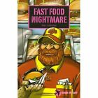 Fast Food Nightmare by Stan Cullimore (Paperback, 2005)