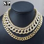 Hip Hop Quavo Choker 18