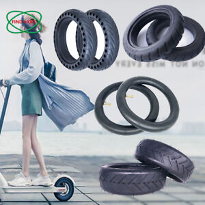 Outer-Inner-Tube-8-1-2x2-For-XIAOMI-Mijia-M365-Electric-Scooter-Wheel-Tyre-Tires