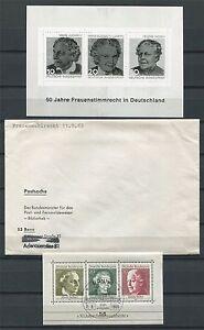 BUND-FOTO-ESSAY-BLOCK-5-FRAUENWAHLRECHT-1969-ENTWURF-PHOTO-ESSAY-PROOF-e190