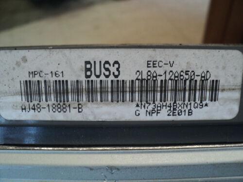3VZE Rear NAPA//FEL PRO GASKETS-FPG ES72308 Eng Code Engine Camshaft Plug-SOHC