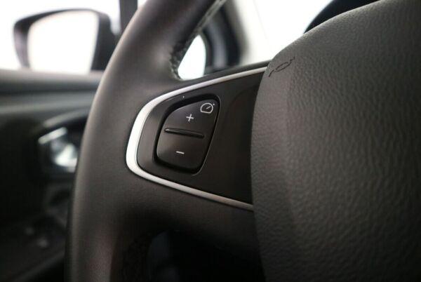 Renault Clio IV 1,5 dCi 90 Zen ST - billede 3