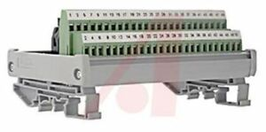SD-F37-Interfaz-Modulo-Guia-Din-Soporte-Hembra-50-Polos-250V-Ac-3A-139mm