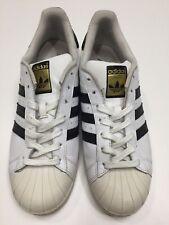 Size 10 - adidas Superstar OG for sale