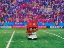 LOUIS CARDINALS MLB Mini Figure NEW G3 Matt Holliday OYO ST
