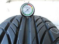 1 Tire 205 65 16 Falken Ziex ZE512 (85% Tread)