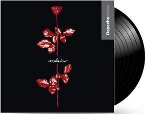 Depeche-Mode-Violator-VINYL-12-034-Album-2016-NEW-FREE-Shipping-Save-s
