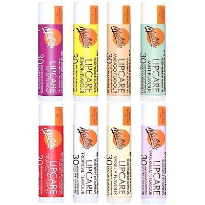 Best Sunscreen Lip Balm Lipstick Gallery