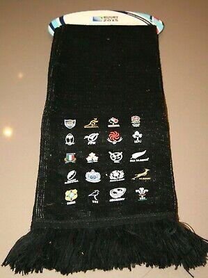 XTSBPF10 English Pewter small SALMON Pin Badge Tie Pin Lapel Badge