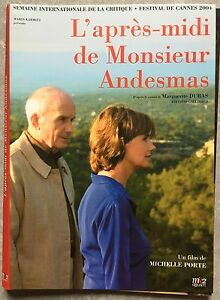Dossier-de-Presse-L-039-APRES-MIDI-DE-MONSIEUR-ANDESMAS-Michelle-Porte-MIOU-MIOU-e