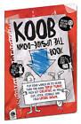 Koob the Upside-Down Book by Anna Brett (Paperback, 2016)
