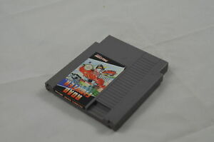 Road-Fighter-NES-Spiel-629